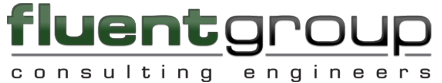 Fluent Group Consulting Engineers Inc.