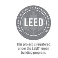 LEED_registered