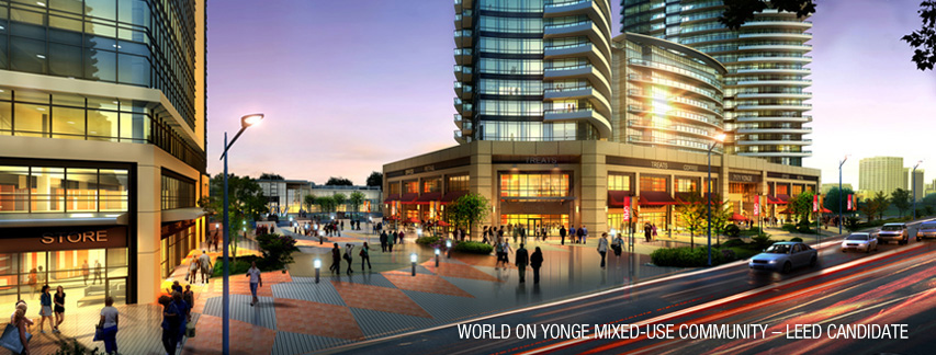 World-on-Yonge-B