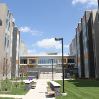 Ontario-Hall-Exterior