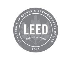 leed-2016