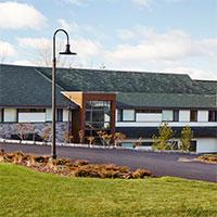lakefield-college-school-residence